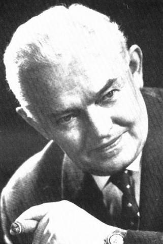 Hans Varnhorst