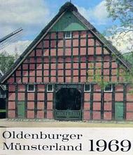 OM-Jahrbuch