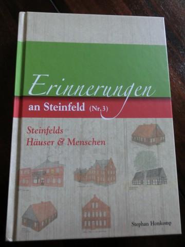 Steinfelder Erinnerungen 3