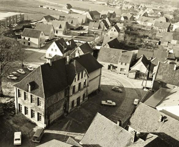 blick-vom-kirchturm-1966